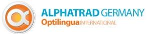 Übersetzungsbüro Alphatrad