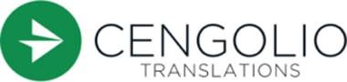 Übersetzungsbüro Cengolio