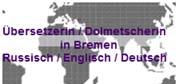 Übersetzungsbüro übersetzer-bremen.com