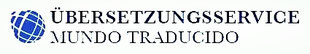 Übersetzungsbüro franzoesisch-uebersetzungsbuero