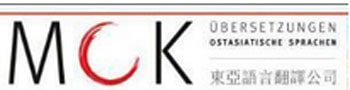 Übersetzungsbüro Übersetzungsbüro MOK