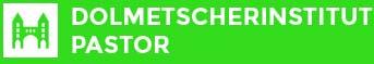 Übersetzungsbüro dipastor.de