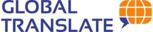 Übersetzungsbüro Globaltranslate