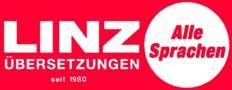 Übersetzungsbüro linz-uebersetzungen.com