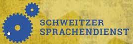 Übersetzungsbüro ssd-online.de