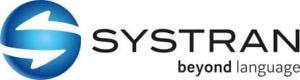 Online-Übersetzer Systran